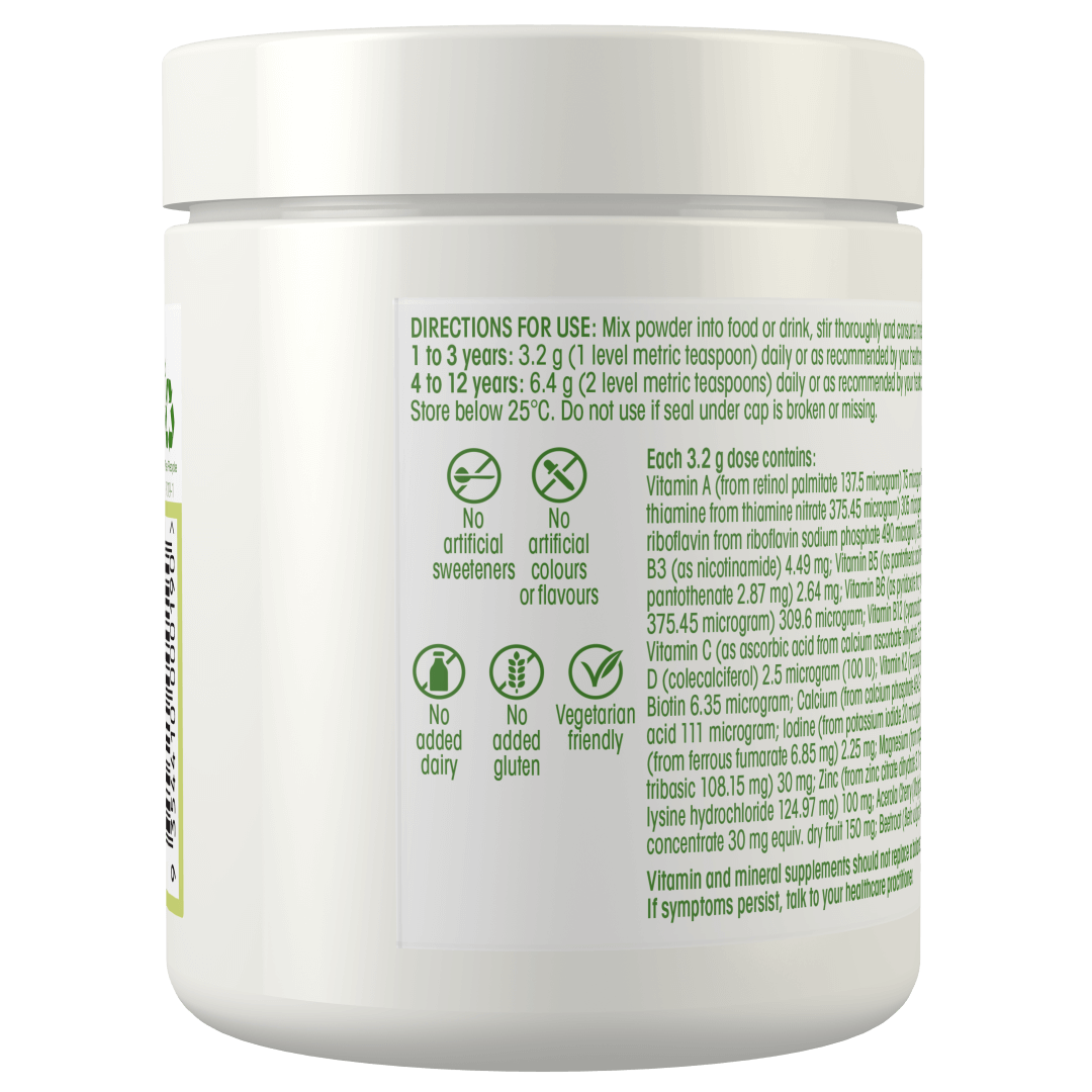 Pentavite_MultiVitamin_Iron_100gPowder_Tub_Back-e1568006725135t-resize