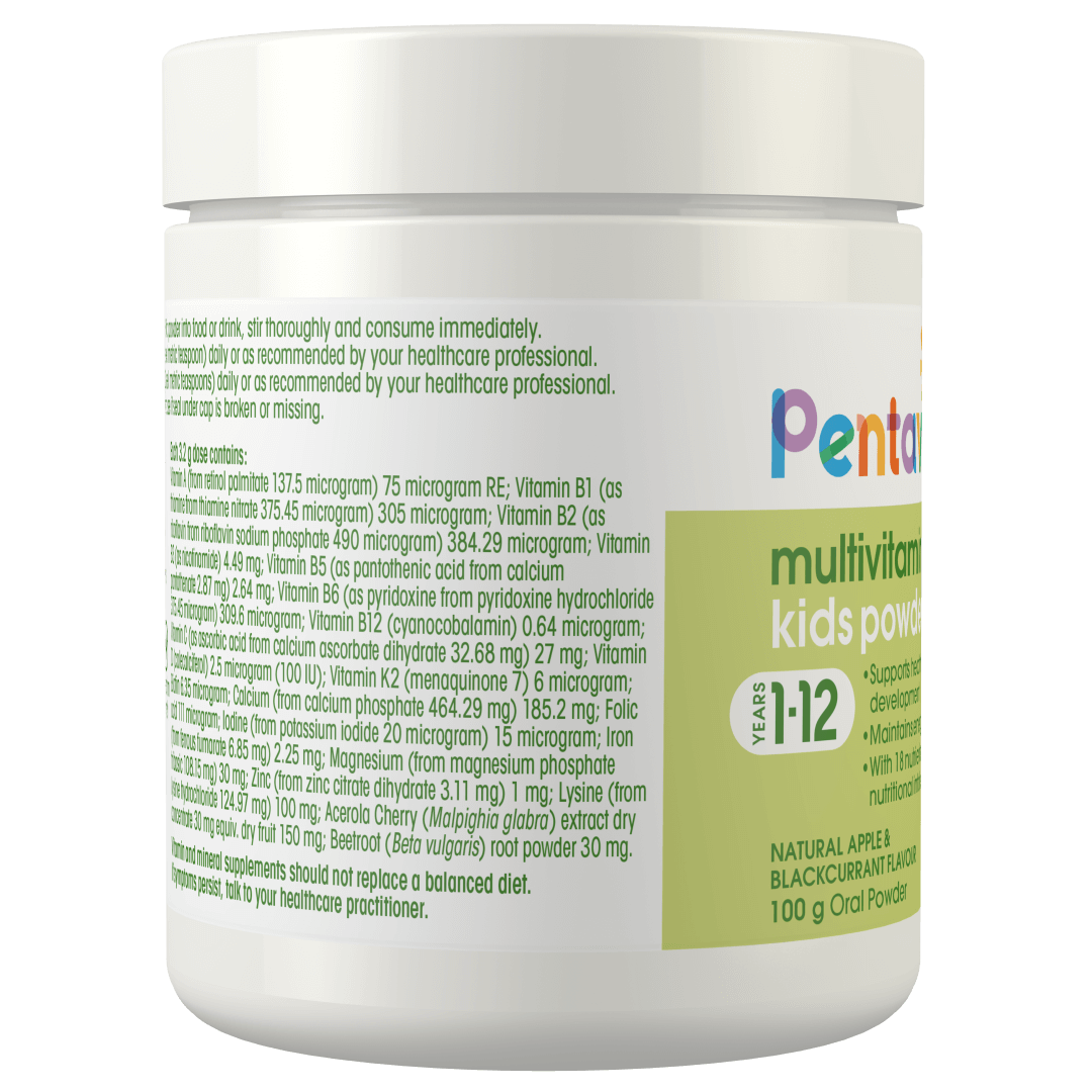Pentavite_MultiVitamin_Iron_100gPowder_Tub_Left-e1568006695297t-resize