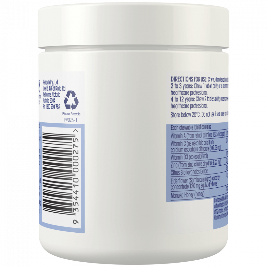 Pentavite_Immune-Support-Daily_60Chewables_Tub_Back
